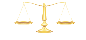 The Law Office of Charles Alvarez, Esq.