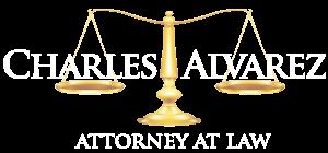 The Law Office of Charles Alvarez, Esq.